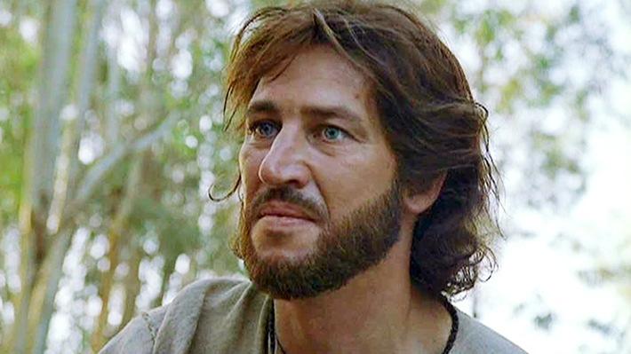 Das große Osterprogramm auf Bibel TV / Im Mittelpunkt stehen Filme über die Geschichte Jesu von Nazareth, Andachten zum Osterfest sowie Konzerte von Bach und Brahms