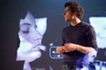 PREMIO 2012: assegnazione del premio d'incoraggiamento per le arti sceniche 2012