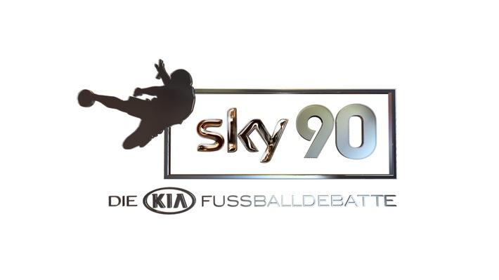 Kia präsentiert Bundesliga auf Sky