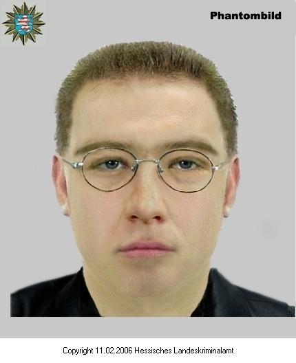 PPSH-HP: Polizeipressebericht Nr. 47 v.14.2.2006