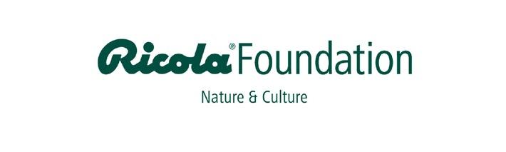 Ricola crée une fondation centrée sur l'homme et la nature