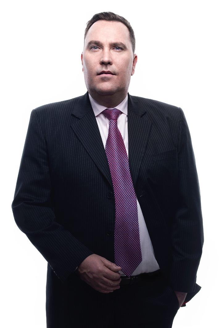 Megadon expandiert weiter und bündelt Finanzaktivitäten in der Leo Equity AG