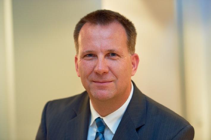 Weiterer Ausbau der Führungsebene bei B2X: Dieter Weißhaar wird neuer Chief Commercial Officer