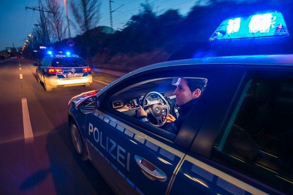 POL-REK: Metalldiebe festgenommen/ Kerpen