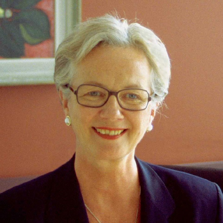 La nouvelle direction du Secours suisse d'hiver: Monika Weber proposée comme présidente