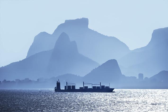 Warum Brasilien & Co. unter der China-Grippe leiden - Euler Hermes Markteinschätzung