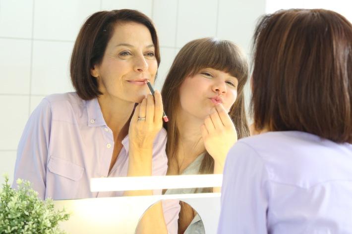 Hormonfrei und erfolgreich gegen Wechseljahresbeschwerden