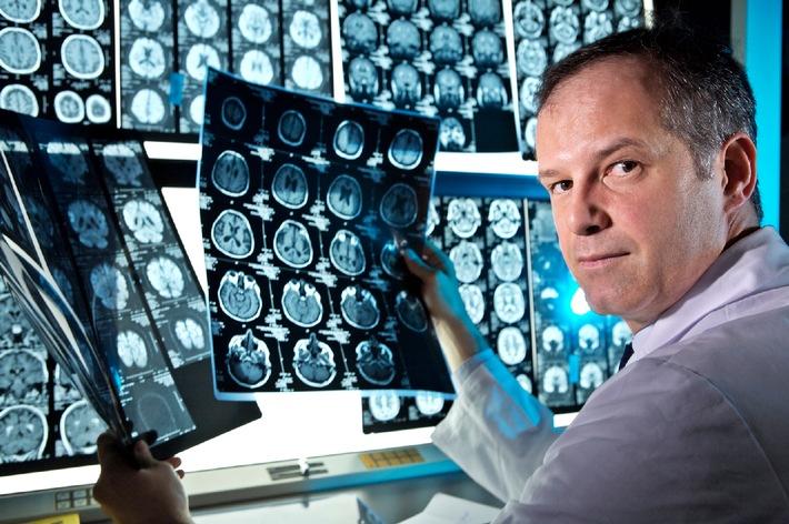 Neue Studie: Versorgung von Alzheimer-Patienten in Deutschland mangelhaft (mit Bild)