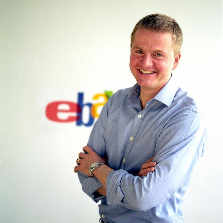 Schweizer Internet-Nutzer gehören zu den ersten Skype-Anwendern bei eBay