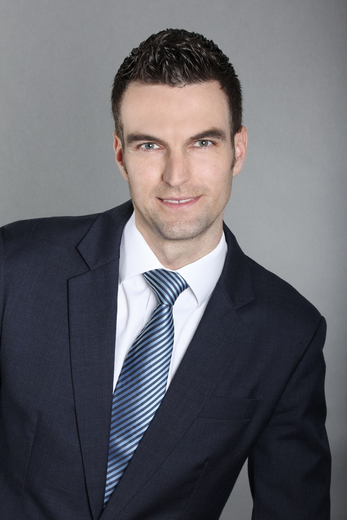 Solution Providers Singapore appoints new Head Banking Consultancy Services (PICTURE)