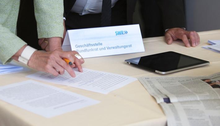 Jugendmedienschutz im Südwestrundfunk gut verankert / Silvia Geidner wird neue Jugendschutzbeauftragte
