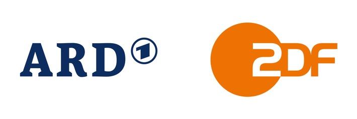 Fernsehen und Radio bleiben meistgenutzte Medien - Internet ist vielseitige Anwendungsplattform / Buch zur ARD/ZDF-Langzeitstudie Massenkommunikation erschienen