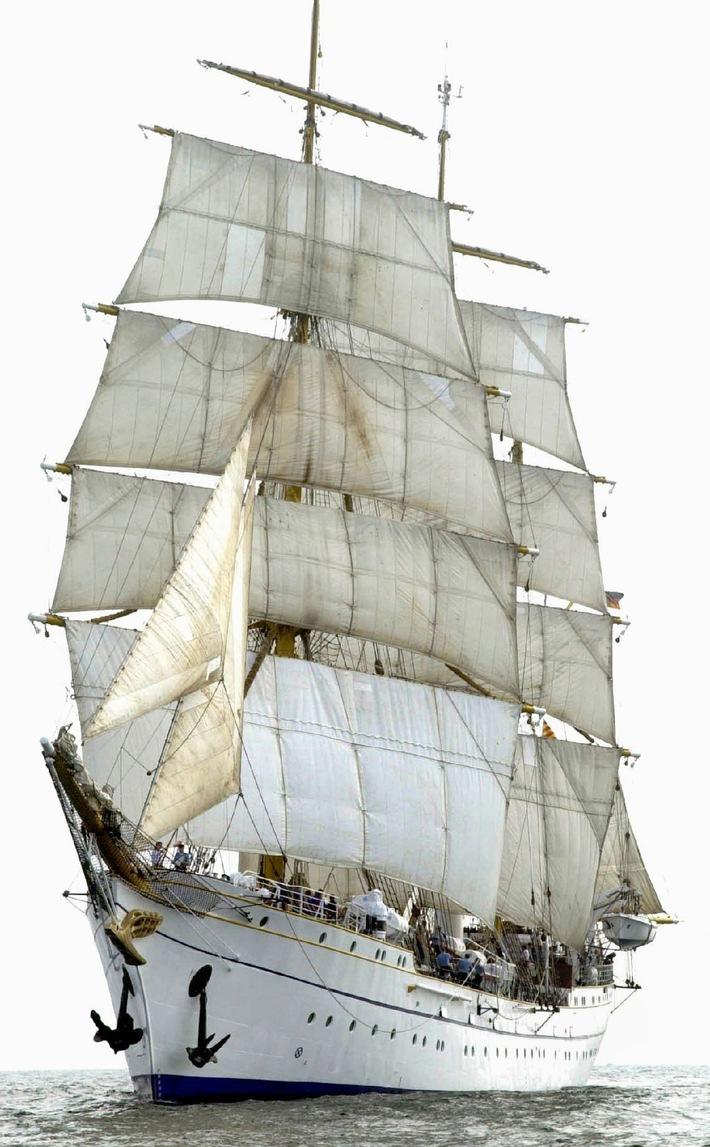 PHOENIX-Programmhinweis - PHOENIX ist auf seiner Deutschlandtour unterwegs an der Ostsee, Dienstag, 29. Juli 2008, 14.45 Uhr