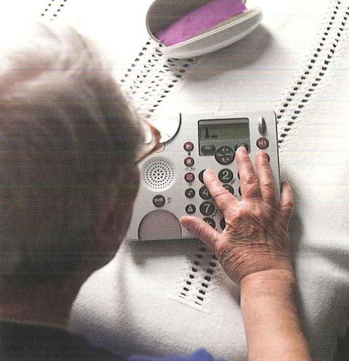 POL-NI: Falsche Polizisten ergaunern 20.000 Euro von Seniorin