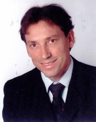 Nouveau membre de la direction chez Arnold AG: Urs Aschwanden prend la direction du nouveau secteur d'activité Eau d'Arnold AG
