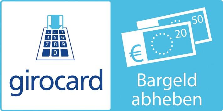 Neu: Standardisierte Bargeldauszahlung beim Händler / CardProcess erhält als erster Netzbetreiber Freigabe der Deutschen Kreditwirtschaft (DK)