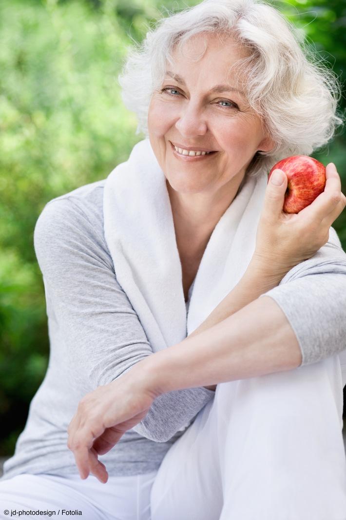 Tag gegen den Schlaganfall / Schützen Sie Ihr Herz - Herzrhythmusstörung kann Schlaganfall auslösen
