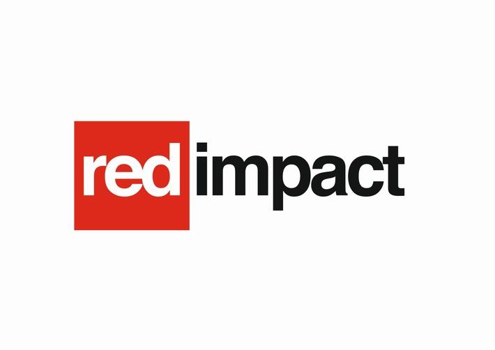 """Media Impact startet Vermarktungsallianz im Boulevard-Segment: BILD, B.Z., Berliner Kurier, Express, Hamburger Morgenpost, Morgenpost für Sachsen und tz im Buchungspaket """"Red Impact"""""""