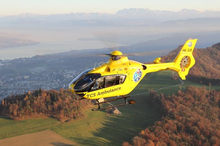 Entscheid des Kantons Aargau zugunsten der Bevölkerung