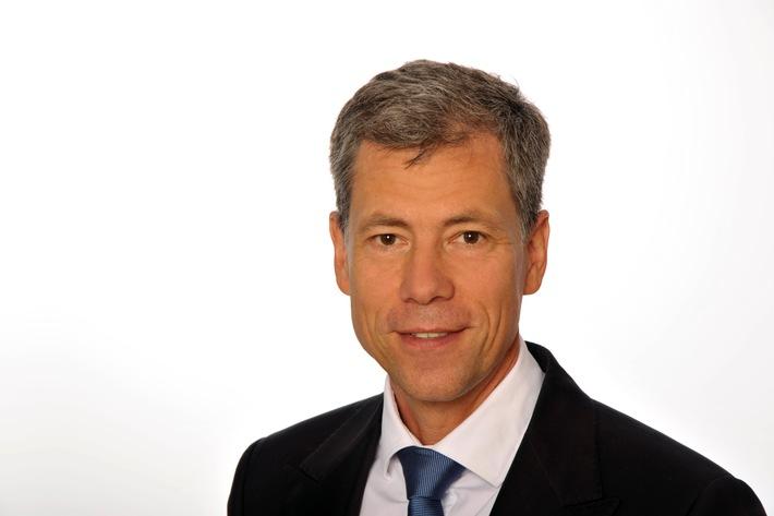 Oliver Kolbe zum Vorstand der PartnerFonds AG bestellt