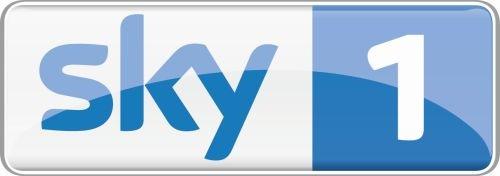 Die neue Nummer Eins für Entertainment: Sky 1 startet im November exklusiv auf Sky in Deutschland und Österreich