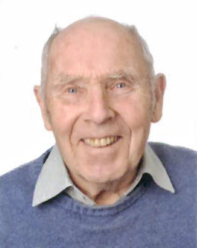 POL-HH: 170421-5. Vermisstenfahndung nach 78-Jährigem