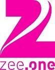 Bolly good - Sky Media startet Vermarktung von Zee.One