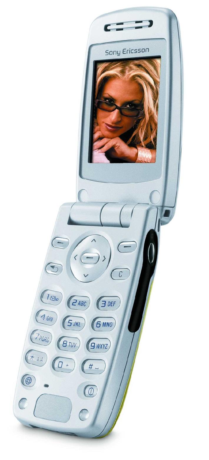 Swisscom Mobile startet als erster Netzbetreiber den mobilen Musikdienst M-USE von Ericsson und Sony Music