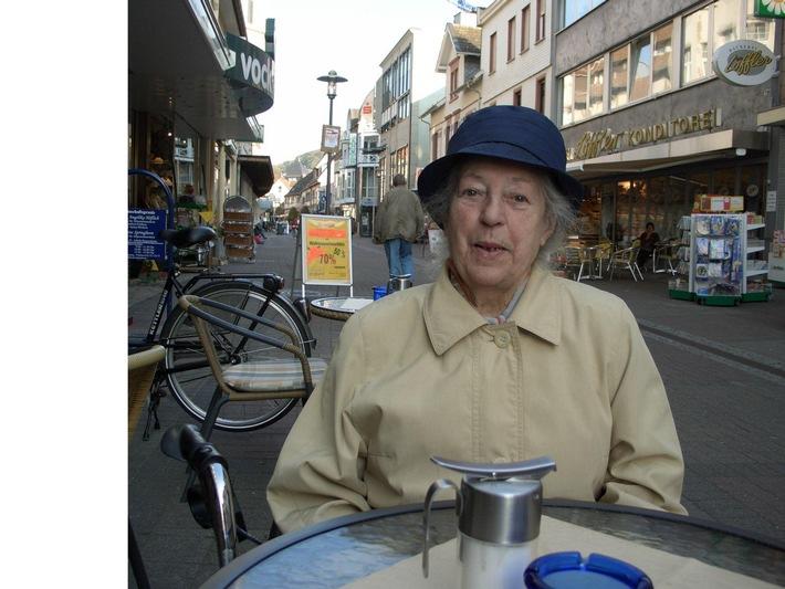 POL-DA: Heppenheim: Fall Fetsch: Soko setzt weiter auf Zeugen