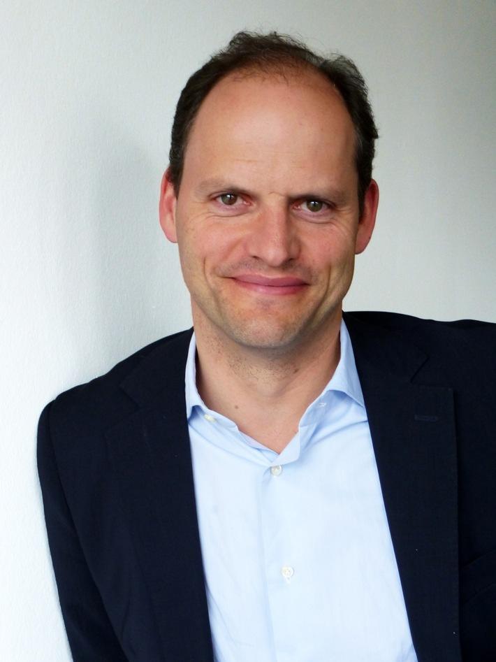 Talkwalker Deutschland eröffnet neues Büro in Frankfurt