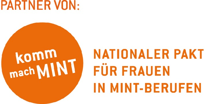 Man(n), das kann ich auch / MINT-Tag für Mädchen an der Hochschule Fresenius in Idstein