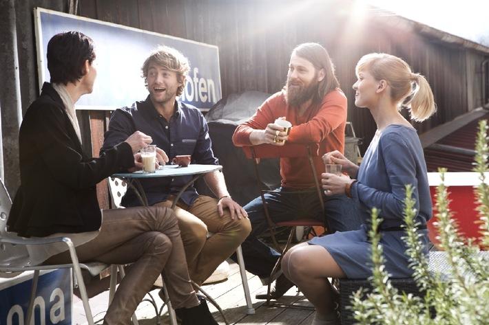 Start ins Wintersemester: Swiss Life Select informiert über den Versicherungsschutz im Studium