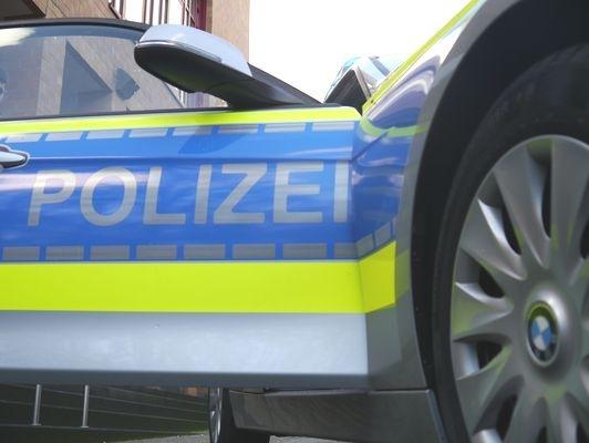 POL-REK: Leichtverletzt nach Verkehrsunfall - Bergheim