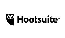 Hootsuite kooperiert mit führenden Lösungsanbietern für Social Media-Werbung und baut seine Social Media Plattform weiter aus