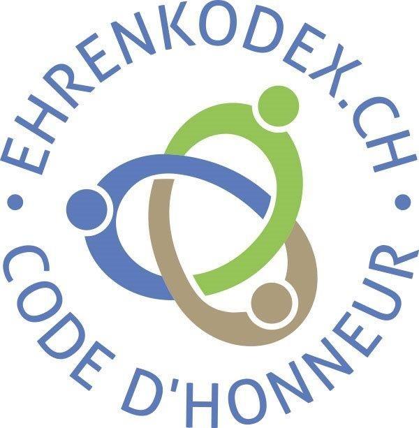 Gütesiegel «Ehrenkodex» mit erhöhtem Spendenvolumen