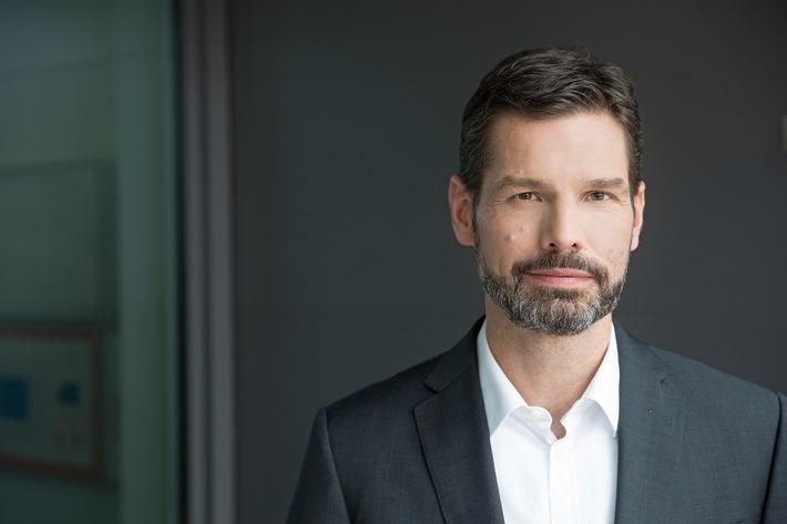 """Online Audio / Umfassende deutsche Podcast-Studie """"Spot on Podcast"""" analysiert deutschen Markt"""