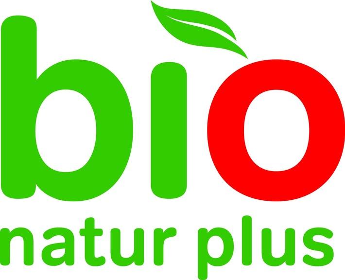 Excellent résultat de «Bio Natur Plus» de Manor dans le classement des labels alimentaires