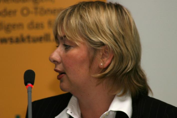 """media coffee der dpa-Tochter news aktuell: """"PR wird strategischer"""""""