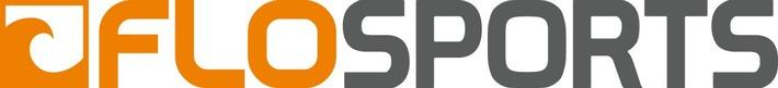 Bertelsmann Digital Media Investments beteiligt sich an US-Start-up FloSports