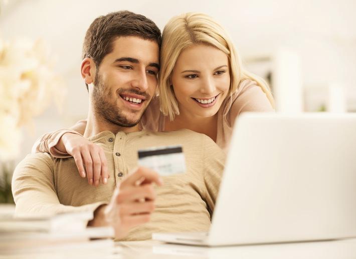 Die wichtigsten Verfahren für weihnachtliches Online-Banking