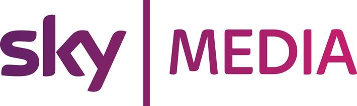 Sky Media erweitert internationales Vertriebsteam