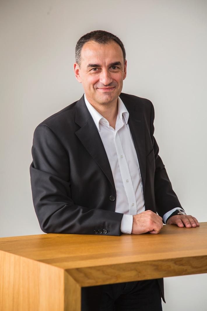 local.ch & search.ch: Edi Bähler wird CEO