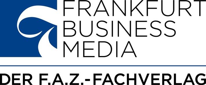 dfv Mediengruppe und FBM, der Fachverlag der F.A.Z., vertiefen ihre Zusammenarbeit/Strategische Allianz bei Euro Finance Week und weitere gemeinsame Konferenzen im Bereich Banken und Finanzen geplant