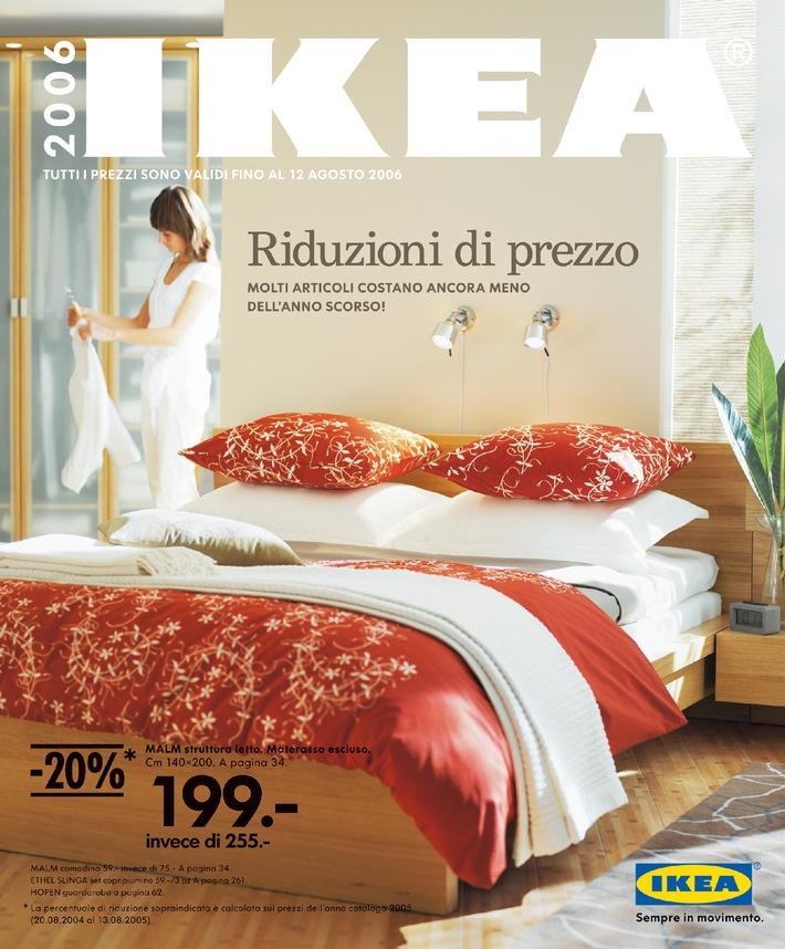 IKEA: Le magasin d'ameublement investit 30 millions de CHF dans la baisse de ses tarifs - IKEA fait chuter les prix