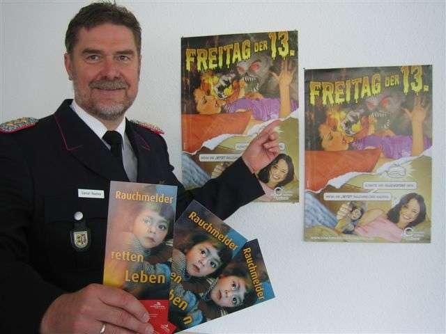 FW-LFVSH: Feuerwehr informiert: 200 Tote Kinder und rund 400 Tote Erwachsene als Folge von Brandrauchvergiftung