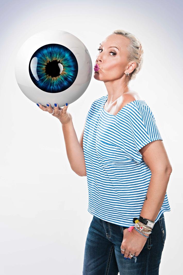 """Aus dem Olympischen Dorf direkt ins """"Promi Big Brother""""-Haus: #PromiBB startet heute, 20:15 Uhr, live in SAT.1"""