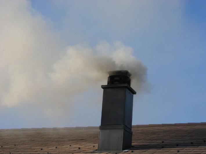 Les mauvais chauffages sur le gril