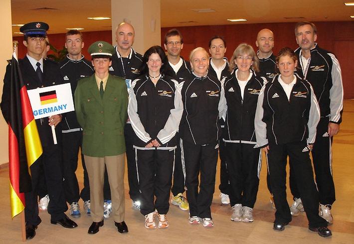 POL-DA: Viernheim/ Kreis Bergstraße: Hessische Polizeimeisterschaften im Triathlon am Samstag in Viernheim