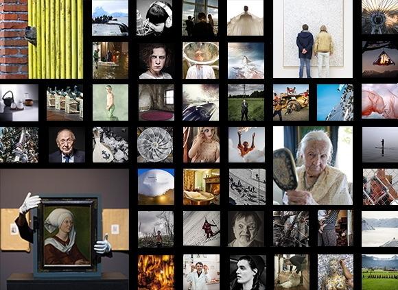 Start frei für den PR-Bild-Award 2015: sda-Tochter news aktuell sucht zum zehnten Mal die besten PR-Fotos des Jahres