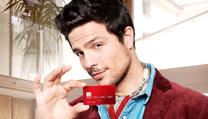 cashless.ch: Il pagamento senza contanti ha il vento in poppa